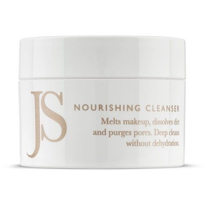 Nourishing Cleanser Box