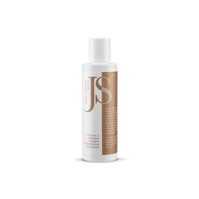 Skinfoliate